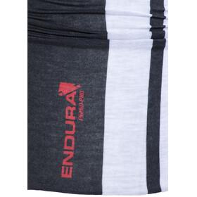 Endura FS260 Pro - Pañuelos & Co para el cuello - negro